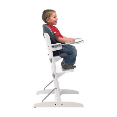 id e housse de chaise woodline bebe confort. Black Bedroom Furniture Sets. Home Design Ideas
