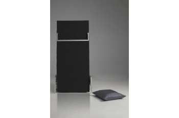 lit meuble 1 personne lit meuble 1 personne sur enperdresonlapin. Black Bedroom Furniture Sets. Home Design Ideas