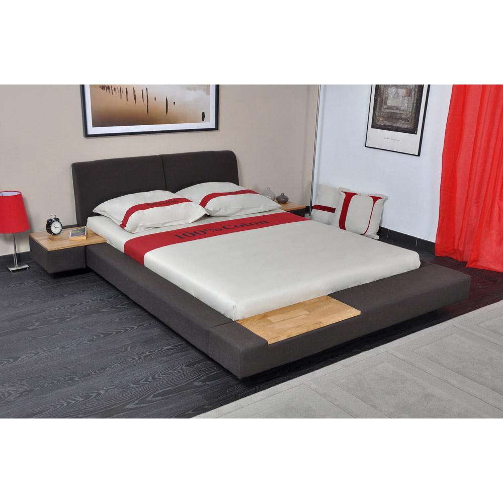 lit 2 personnes gratuit. Black Bedroom Furniture Sets. Home Design Ideas