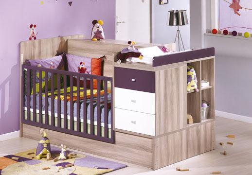 lit b b orchestra. Black Bedroom Furniture Sets. Home Design Ideas