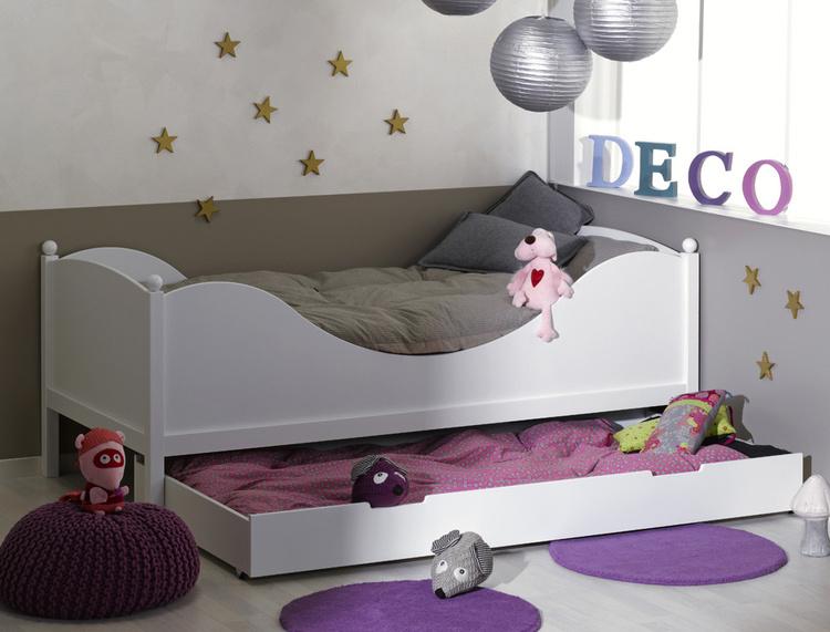 lit bebe tiroir en ligne. Black Bedroom Furniture Sets. Home Design Ideas