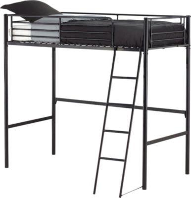 lit une personne chez but. Black Bedroom Furniture Sets. Home Design Ideas