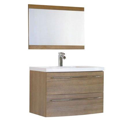 Trouver Meuble Avec Vasque Ikea