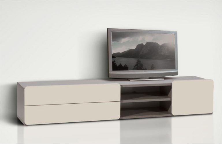 Meuble bas tv design italien - Meuble tv bas design ...