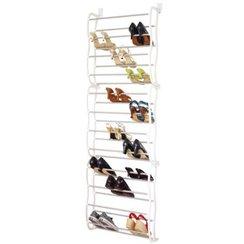 Meuble chaussure new york castorama - Castorama rangement chaussures ...