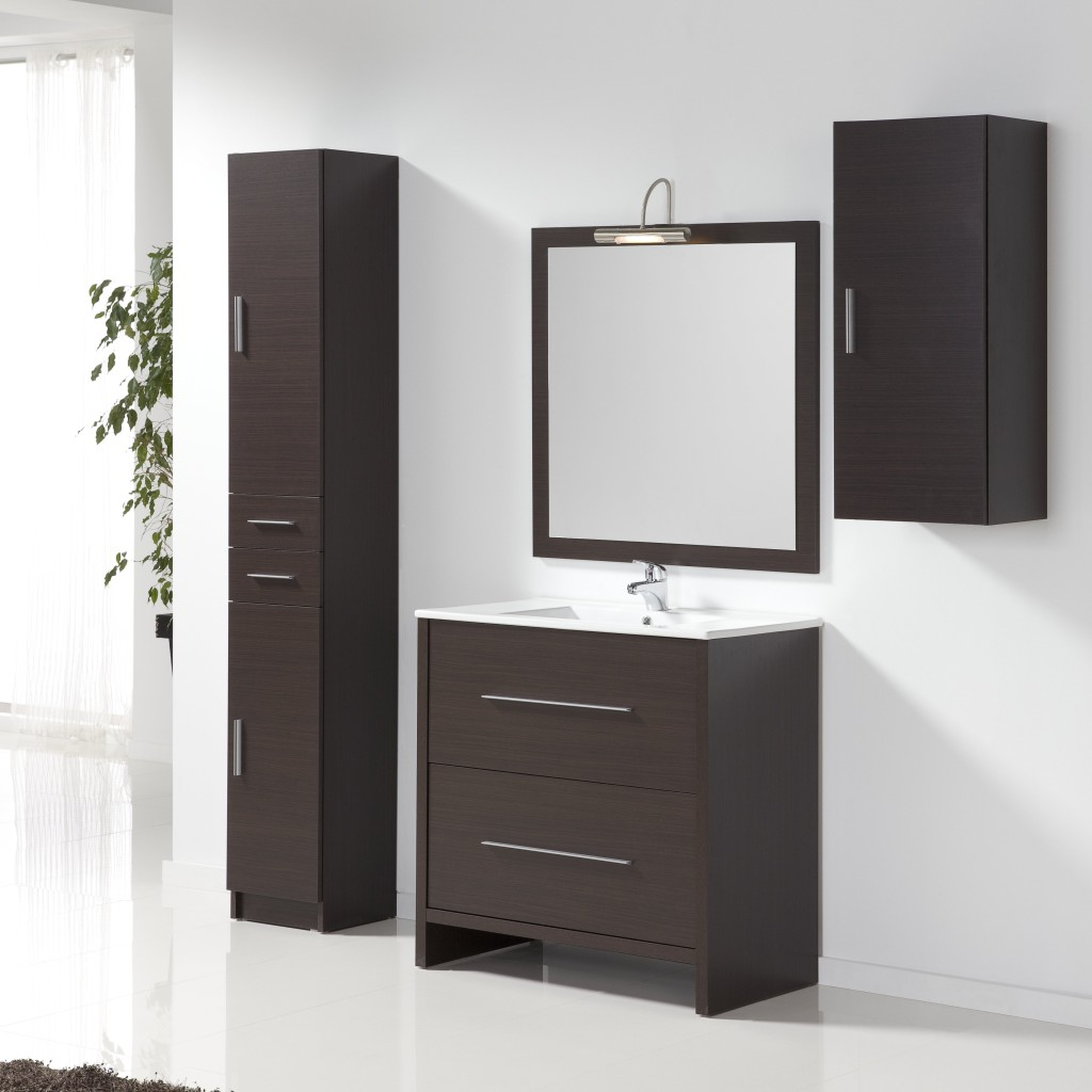meuble salle de bain jumar