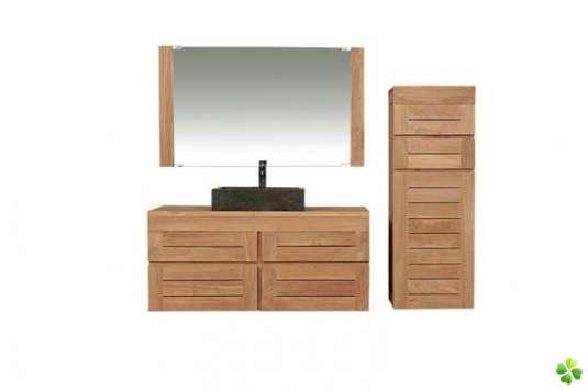 Meuble salle de bain occasion bon coin meuble cuisine d - Le bon coin meuble de salle de bain ...
