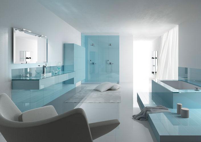 Id e meuble salle de bain tres haut de gamme for Meuble haut salle de bain but