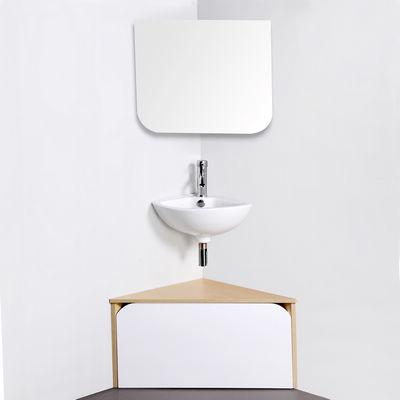 Meuble salle de bain usirama for Salle de bain usirama