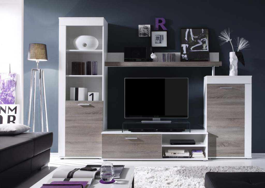 meuble tv toff t l with meuble toff belgique. Black Bedroom Furniture Sets. Home Design Ideas