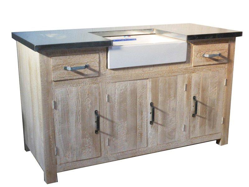 Vasque cuisine - Vasque cuisine ...