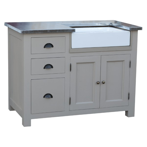 meuble vasque cuisine. Black Bedroom Furniture Sets. Home Design Ideas