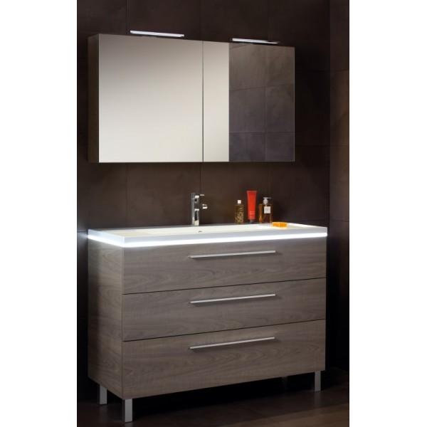 id e meuble vasque d angle salle de bain source de la photo http www pictures to pin on pinterest. Black Bedroom Furniture Sets. Home Design Ideas