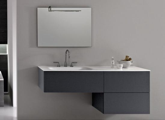 meuble vasque handicape. Black Bedroom Furniture Sets. Home Design Ideas