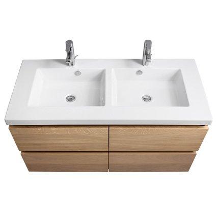 Meuble Double Vasque Ikea images