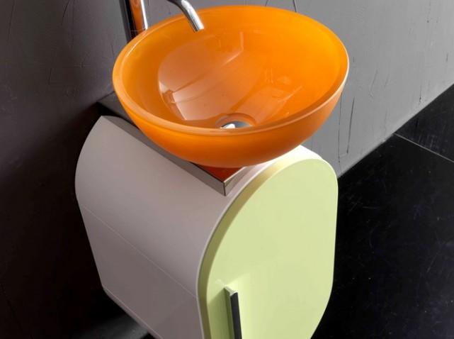 meuble sous lavabo largeur 50 cm modle meuble vasque largeur 50 cm - Meuble Vasque Salle De Bain 50 Cm Nature