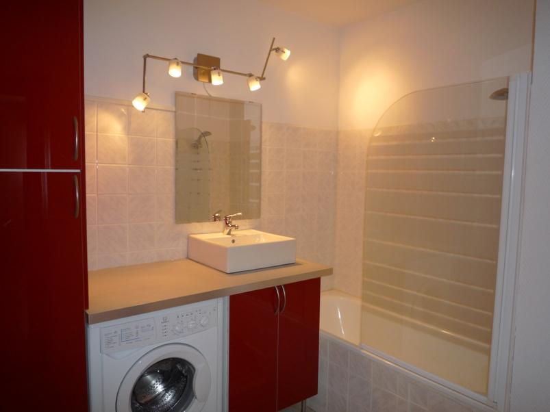 meuble salle de bain lave linge gallery of charmant meuble salle de bain pour lave linge de. Black Bedroom Furniture Sets. Home Design Ideas