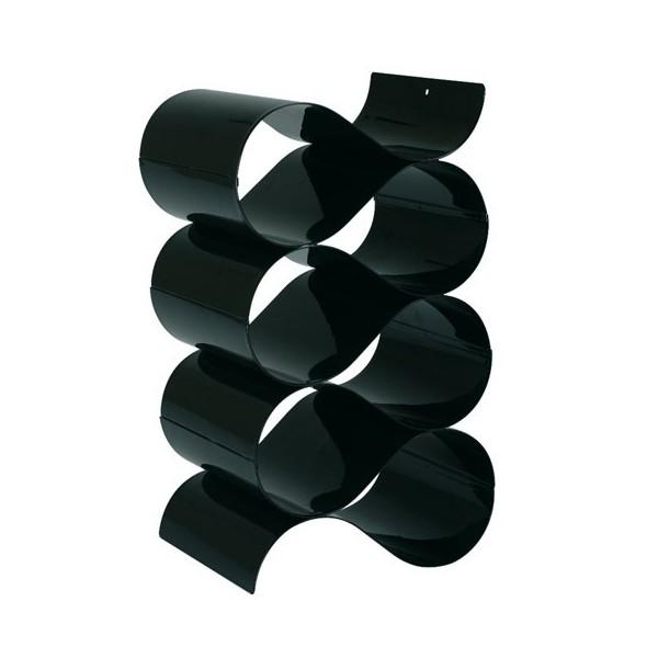 range bouteilles original. Black Bedroom Furniture Sets. Home Design Ideas