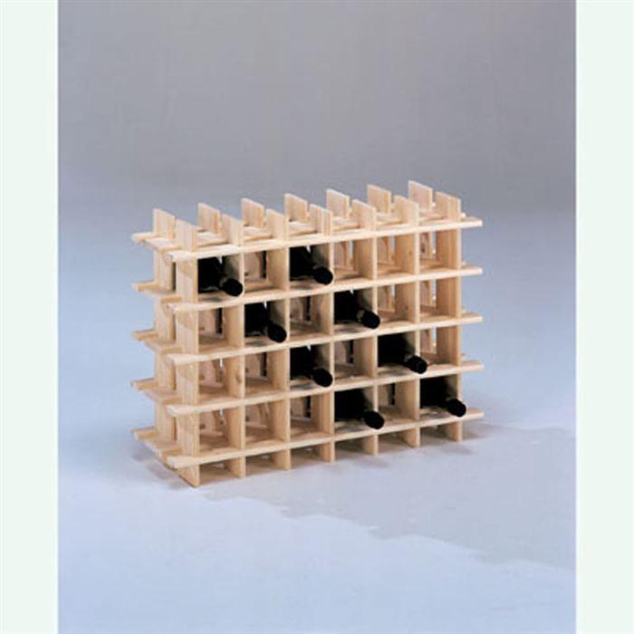 Exceptional Range Bouteille Pas Cher #14: Mobilier Maison