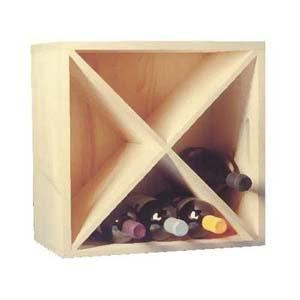 range bouteilles pas cher. Black Bedroom Furniture Sets. Home Design Ideas