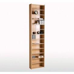 range dvd but range dvd but sur enperdresonlapin. Black Bedroom Furniture Sets. Home Design Ideas