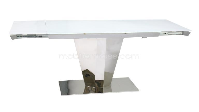 mobilier-maison.fr/wp-content/uploads/2014/11/mobilier-maison-table-a-manger-avec-rallonge-5.jpg
