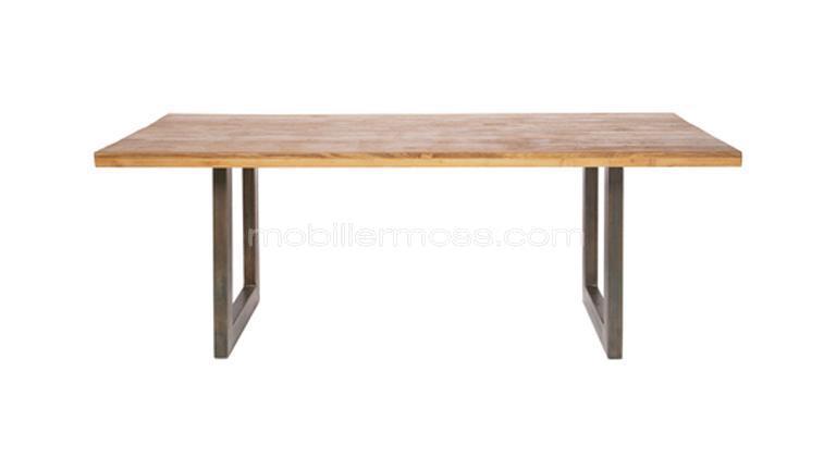 Table a manger haute design - Table haute a manger ...