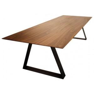 Table a manger haute design for Table a manger haute