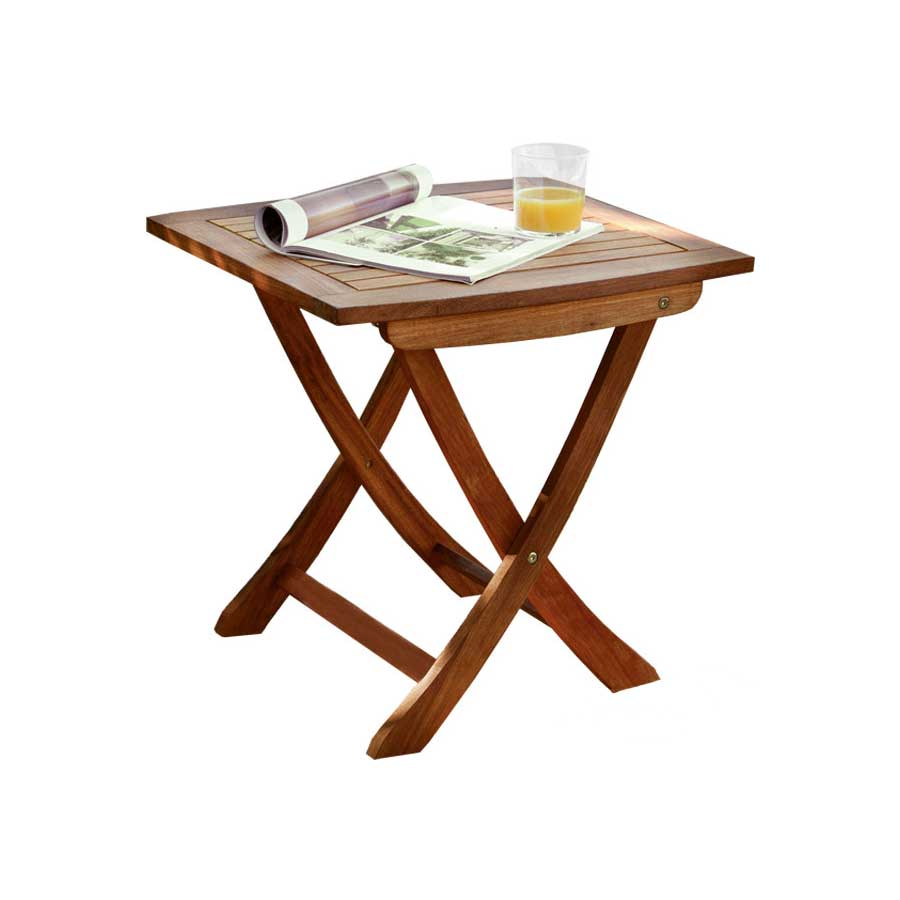 Mobilier de jardin maison du monde bassin naturel u with - Du bout du monde table basse ...