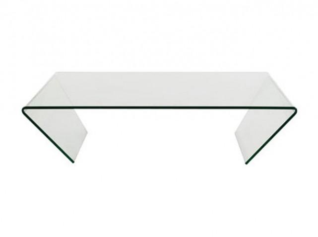 table basse en verre ikea. Black Bedroom Furniture Sets. Home Design Ideas