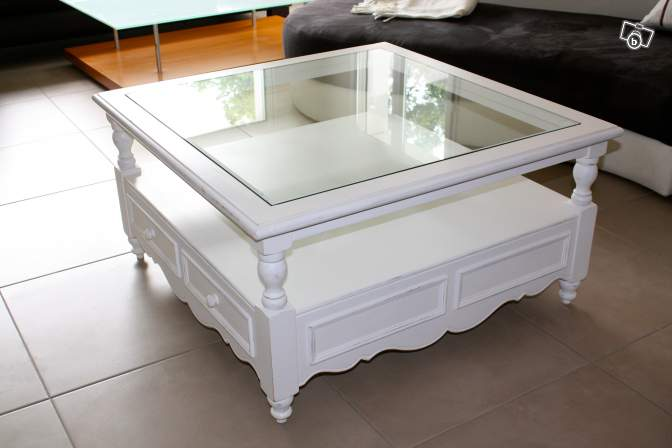 Table basse interiors images - Table basse interiors ...