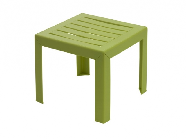 comparatif table basse jardin castorama