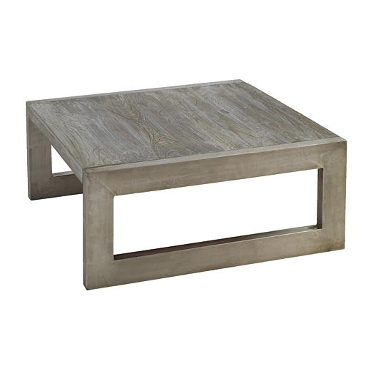 table basse leroy merlin