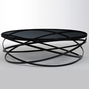 table basse roche bobois. Black Bedroom Furniture Sets. Home Design Ideas