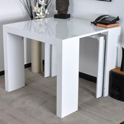 Visuel table console extensible ikea pas cher - Table de salon ikea pas cher ...