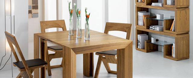 Gautier Visuel Visuel Table Console Table xWBoeEQdCr