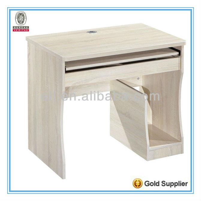 table console ordinateur. Black Bedroom Furniture Sets. Home Design Ideas