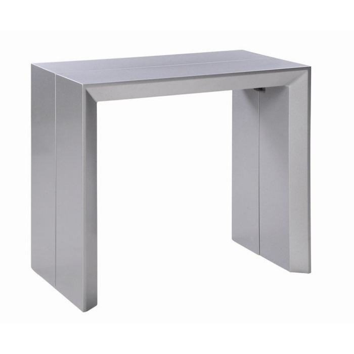 Table console pliante pas chere - Table extensible pas chere ...