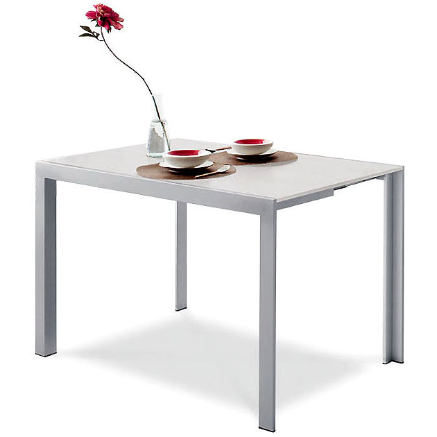 exemple table console qui s 39 allonge