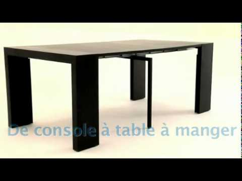 Table Rehaussable But. Free Idal With Table Rehaussable But. Top ...