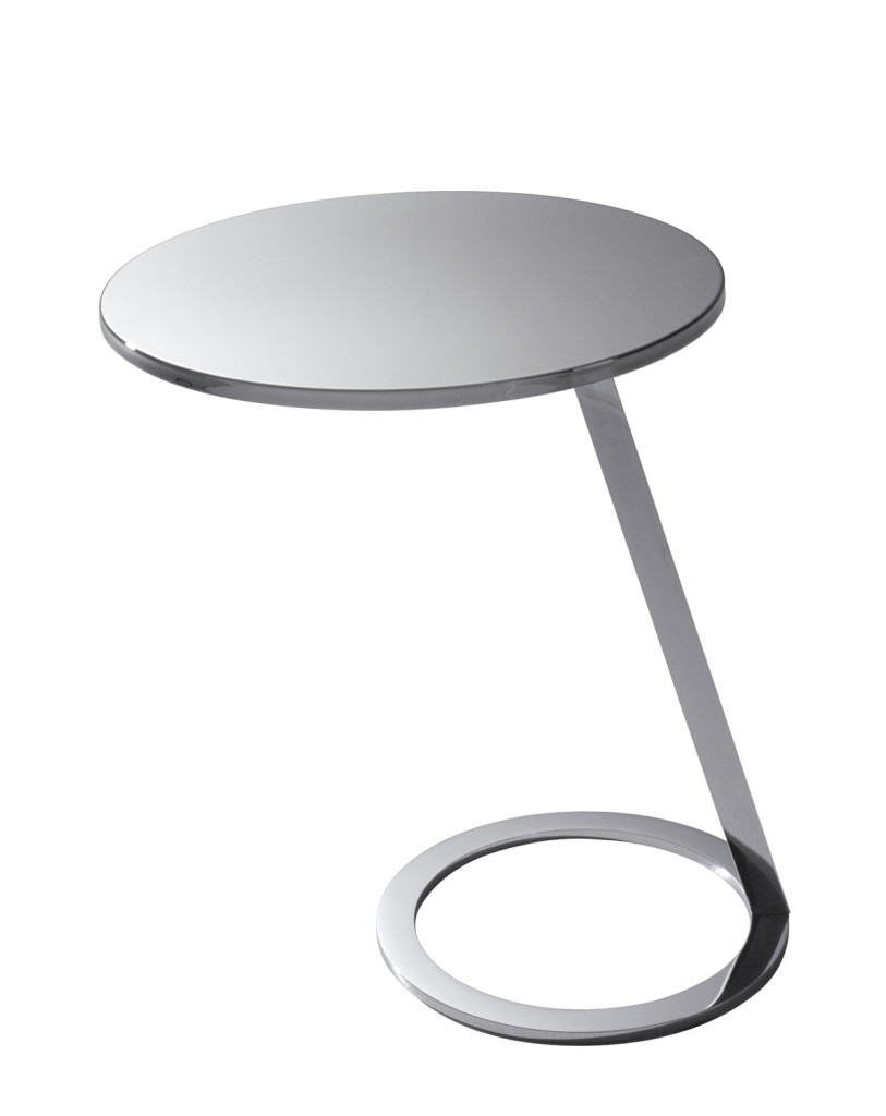 Table d appoint fly for Table exterieur fly
