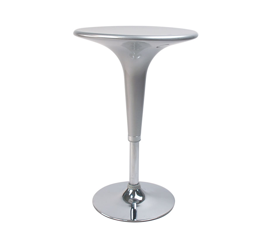 Table de bar ronde ikea for Table ronde bar