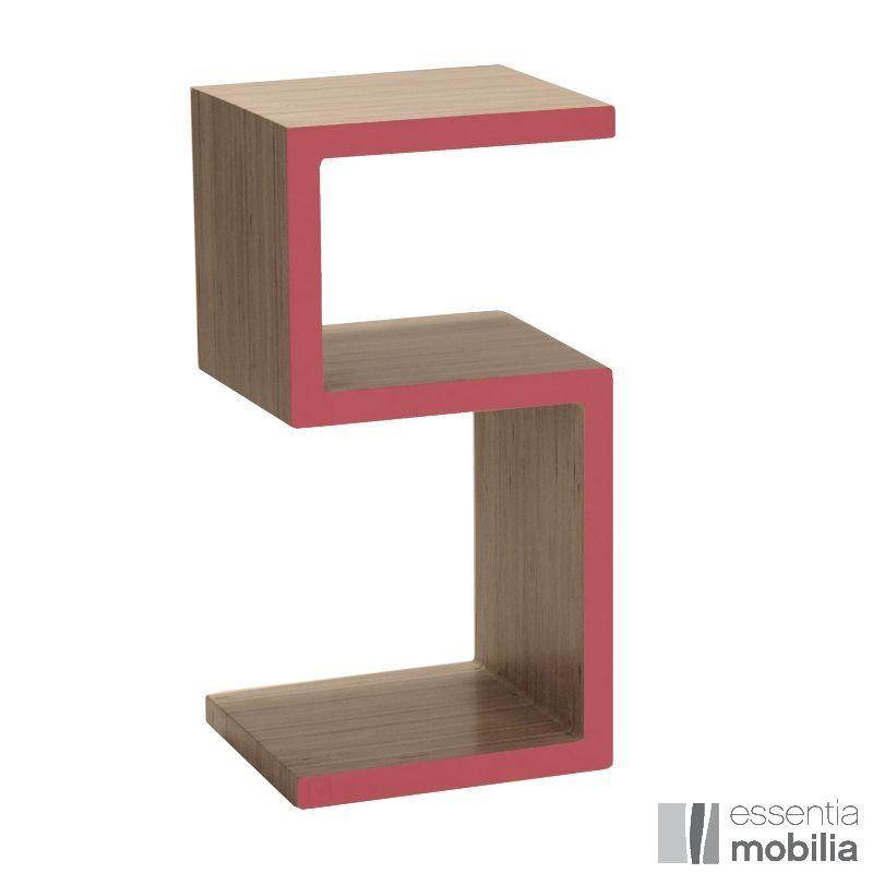 table de chevet haut de gamme. Black Bedroom Furniture Sets. Home Design Ideas