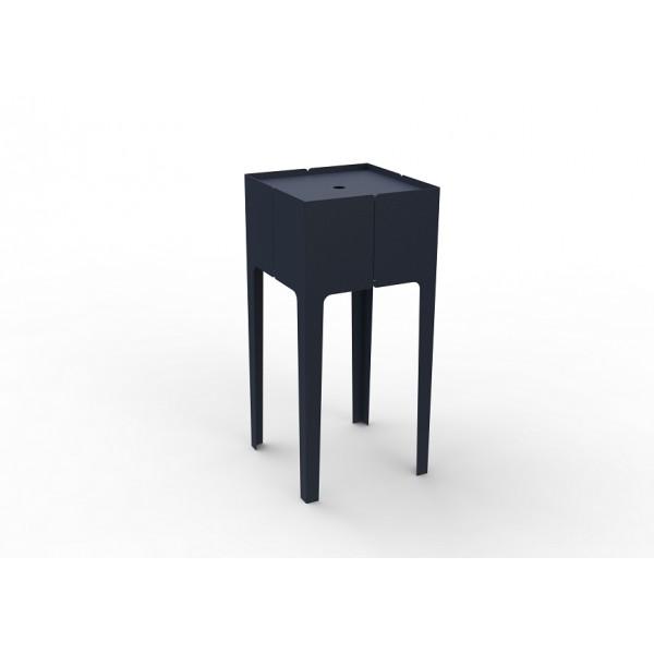 Haut En De Ligne Gamme Chevet Table IEHW29D