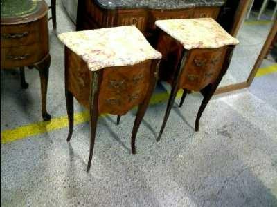 Table de chevet louis xv occasion - Table de chevet louis xv ...