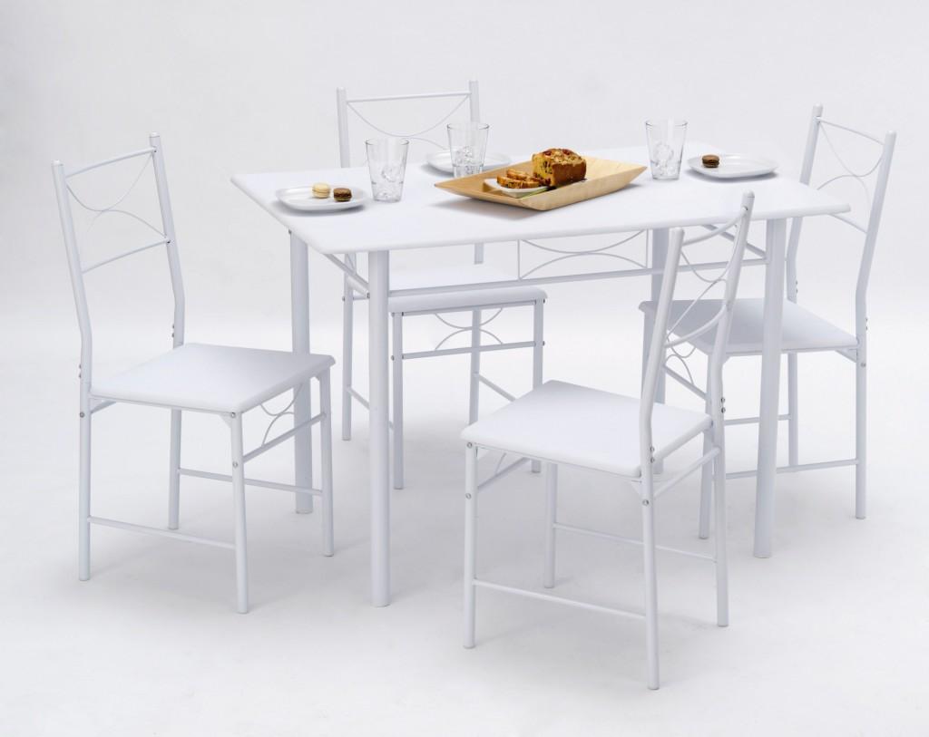 Table et chaise de cuisine but for Table chaises cuisine