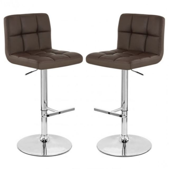 Id e tabouret de bar cdiscount - Tabouret bar discount ...