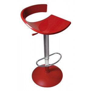 tabouret de bar design belgique