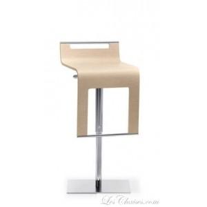 photo tabouret de bar design belgique mobilier maison