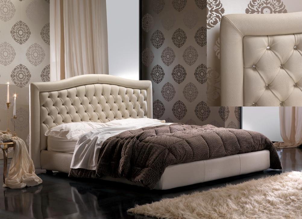 tete de lit capitonne fait maison excellent tuto. Black Bedroom Furniture Sets. Home Design Ideas